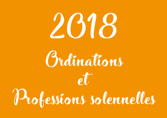 2018ordinationsprofessionssolennelles